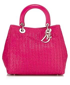 dac494d3c7d8 31 best Pink Handbags images on Pinterest
