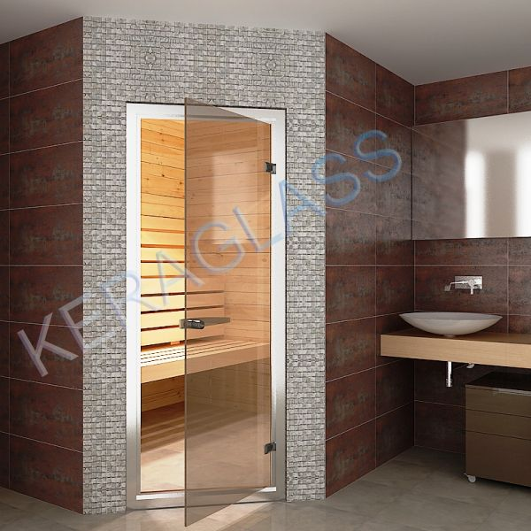 Shower box-Стъклени врати за сауни и парни,турски бани