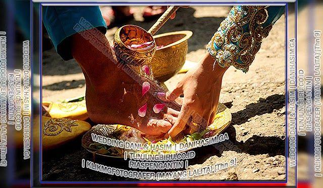 blog.klikmg.com - Rias Pengantin - Fotografi & Promosi Online : WEDDING DANI & HASIM HIJAB   WEDDINGDANIHASIM.GA  ...