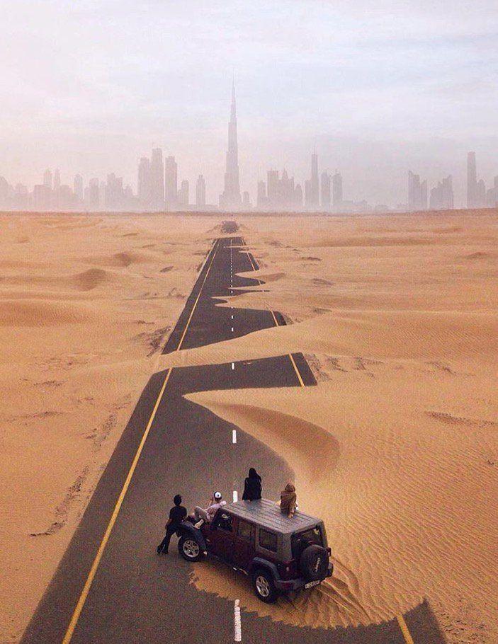 Dubai 683 best UAE images on Pinterest
