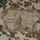 Dvojitá sumka org.britská armáda: Sumka je nová.https://s3.eu-central-1.amazonaws.com/data.huntingbazar.com/4473-dvojita-sumka-org-britska-armada-pouzdra-na-zbrane.jpg