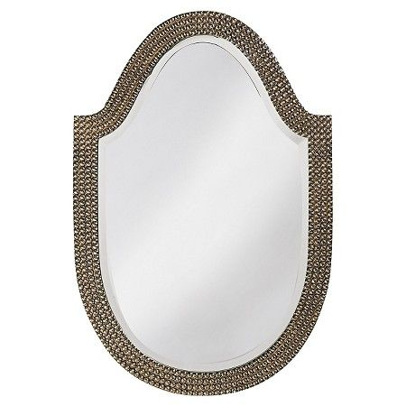 Wall Mirrors At Target 34 best fancy mirror images on pinterest | mirror mirror, venetian
