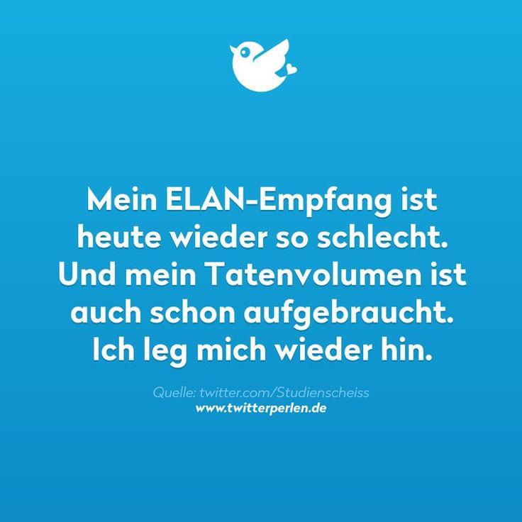 562 best Gedichte, Zitate, Sprüche, Texte images on Pinterest - küchen quelle nürnberg öffnungszeiten