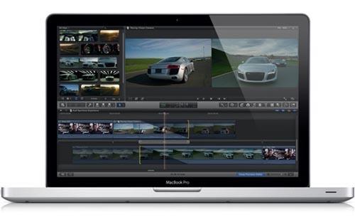 Apple Update Harga dan Fitur MacBook Pro Dan Macbook Air