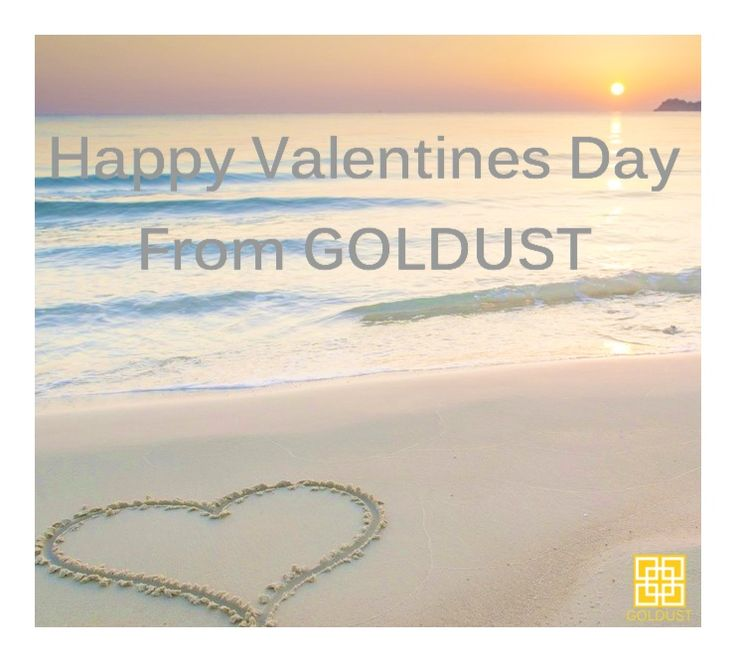 Valentines Day at GOLDUST | Feel like Gold | Gold | Valentines | Love | Couples | Love your Self | Massage | Facials | Manicure | Pedicure | Waxing | Spa | Day Spa | Beauty | Relax | Pampering | Canggu | Bali