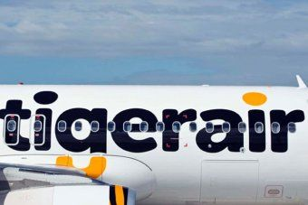Tigerair Bali flights cancelled over 'Indonesian Government requirements'