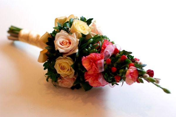 Wielkanoc - Kwiaciarnia De Florist