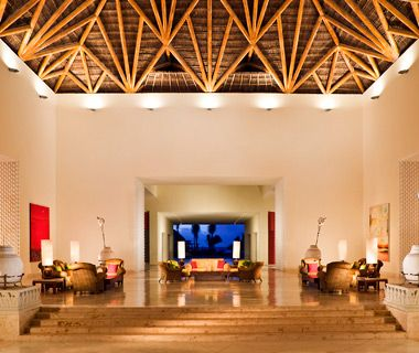 World's Best Hotels: Grand Velas
