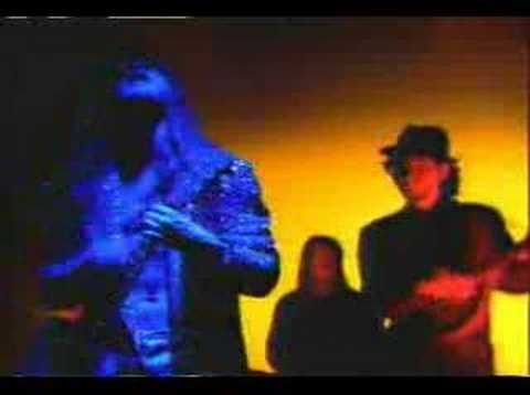 Blind Melon- Change