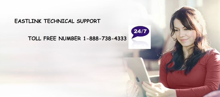 USA users are welcomed to talk to our Eastlink customer support team for finding the ideal tech solutions. We are proficient in   providing tech services as email recovery, email password change, hacked/blocked account recovery and webmail glitches our toll free number 1-888-738-4333.