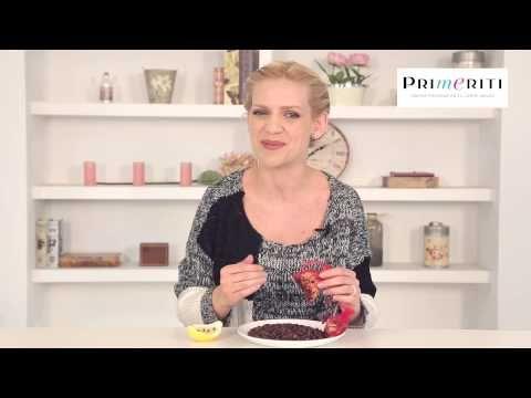 3 trucos para eliminar los malos olores en casa