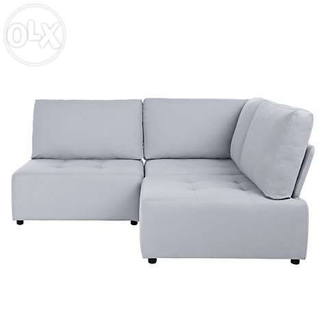 Narrow Corner Sofa Small 2 Seater Corner Sofa Bed What My Little Home Needs Thesofa