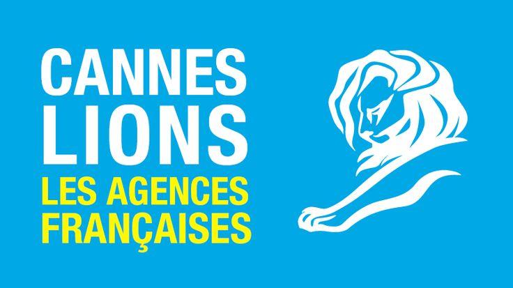 Cannes Lions 2016 : toutes les agences françaises primées #communication