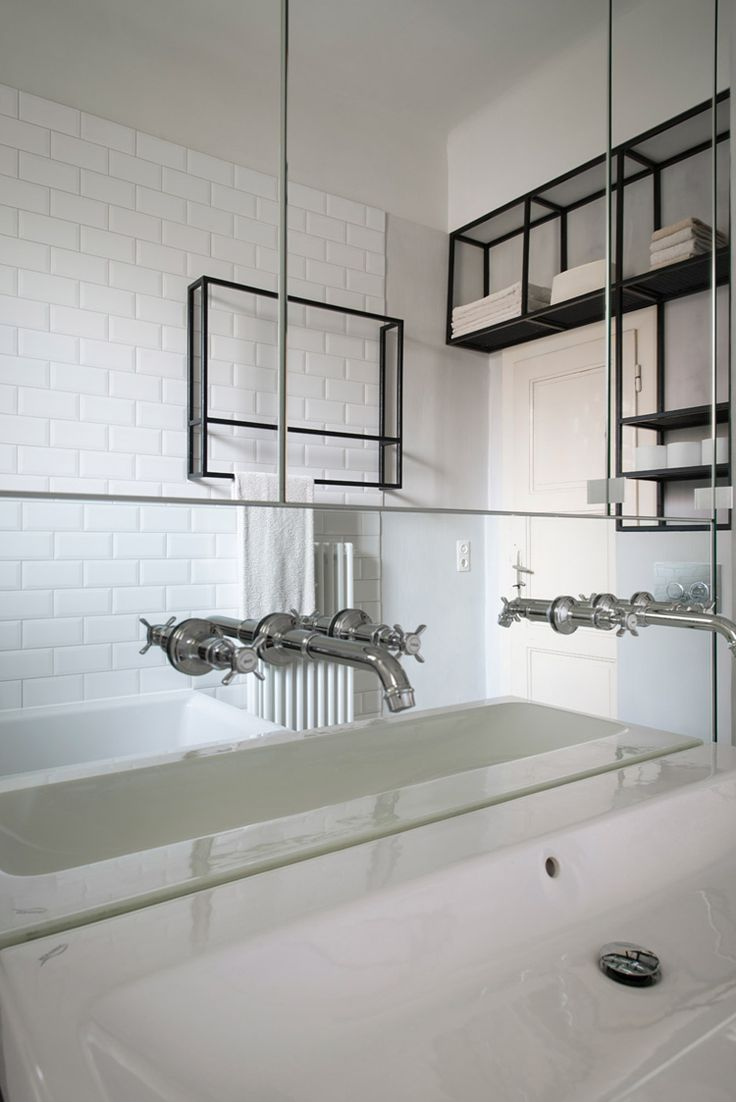 868 best Vollmöllerstr images on Pinterest | Bathrooms decor ...
