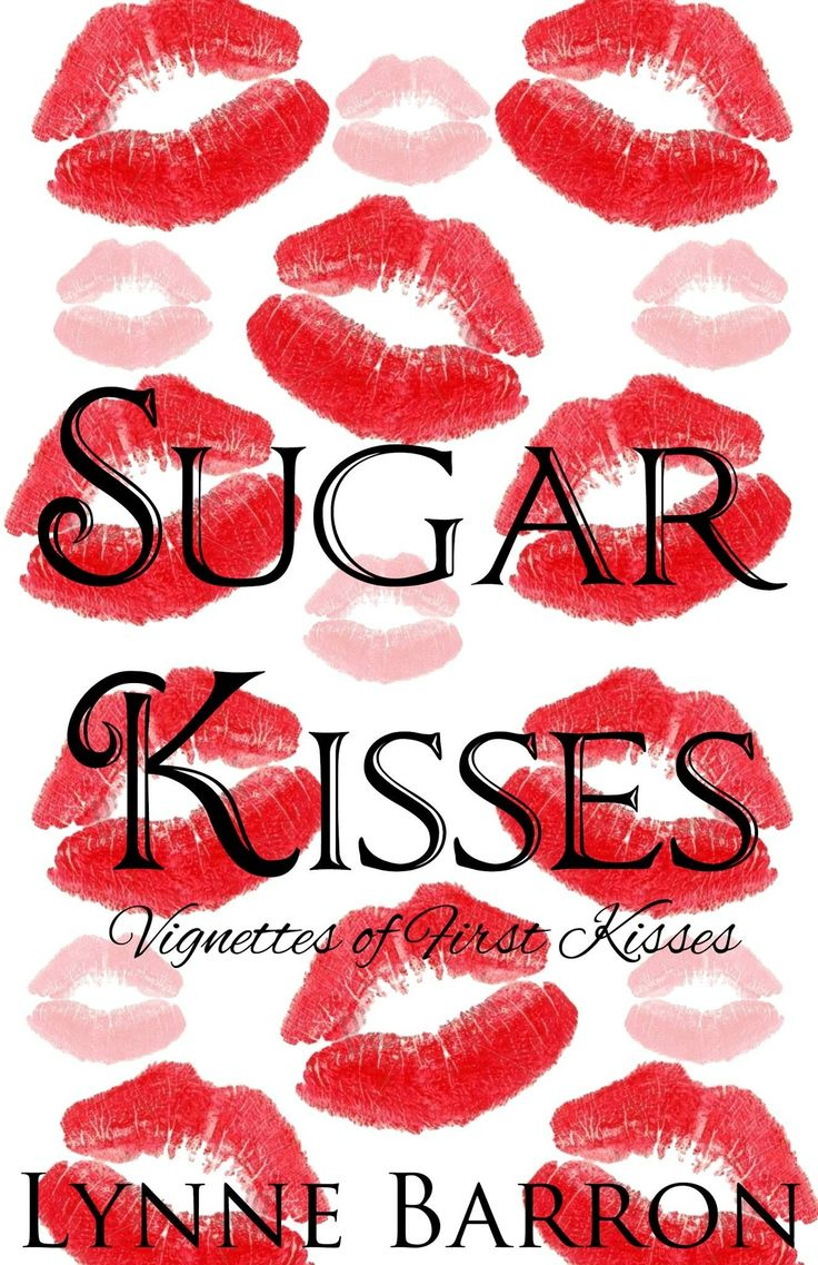 Free Download of Vignettes of First Kissed, available on my website