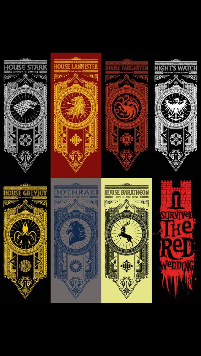 1000+ images about Game of thrones on Pinterest | Chibi games ...