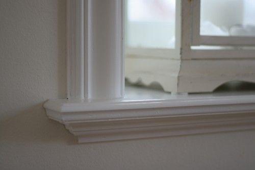 salning insida fönster - Sök på Google