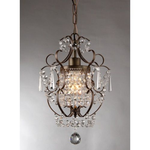 25 best ideas about Bedroom chandeliers on Pinterest