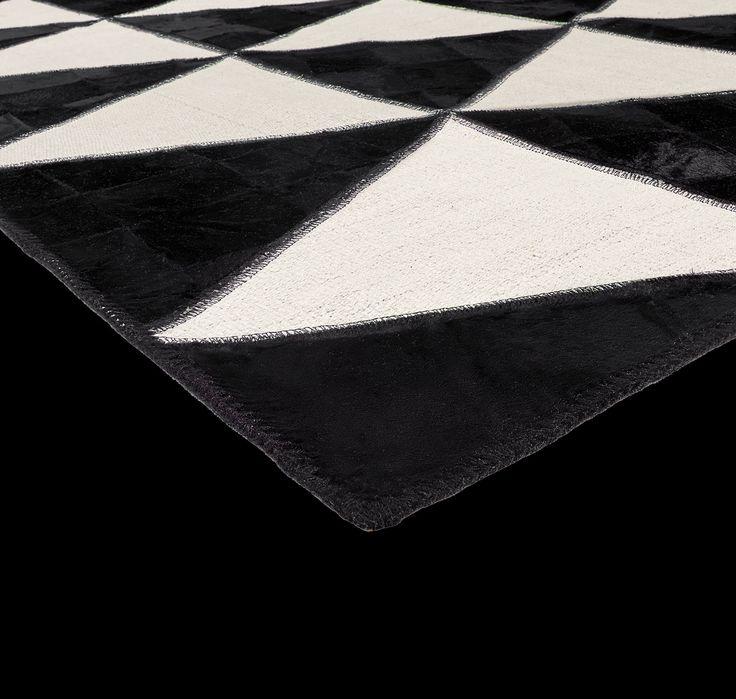 SITAP - Carpet Couture Italia - nel meglio dei particolari - #madeinitaly #sitap #newcollection #moda #design #style #dreamweaver #home #casa #office #ufficio #carpet #tappeti #arredo