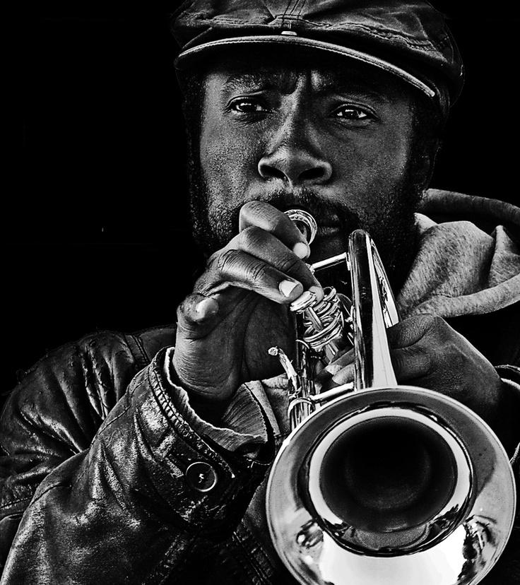 Best 25 Trumpet Music Ideas On Pinterest: 252 Best Images About Art Des Trompettes (Trumpet Photos