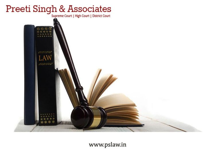 Best Family Law Advocates Delhi   Preeti Singh is the best family law advocates Delhi India . We have a team of lawyers consult now.[http://www.pslaw.in/practicearea/family-laws.html]