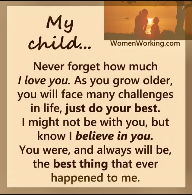 Pin By Penny Slusher On Funny Sayings In 2020 My Children Quotes Proud Of You Quotes Parents Quotes Funny
