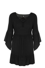 Peasant Dress from Mr Price R119,99