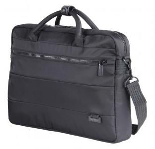 Buy american tourister bags online @ http://www.bagzone.com/business-bag/laptop-briefcase.html