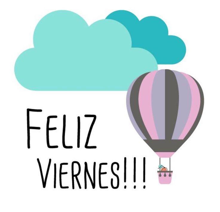 #viernes #eldesvandemarlo #mobiliario #decoracion