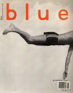 art magazine covers - Google Search