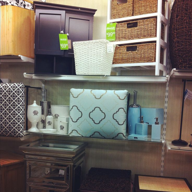 Home Goods Mirrored Furniture: 34 Best Images About TJ Maxx Is My Life!!! On Pinterest