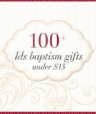 Best 25+ Baptism gifts ideas on Pinterest | Baptism gifts for boys ...