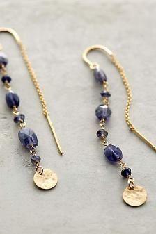 beaded dangle earrings Ideas, Craft Ideas on beaded dangle earrings