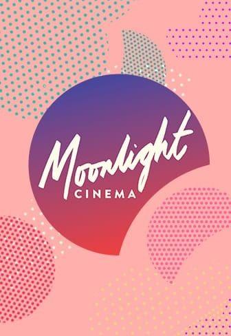 Program - Moonlight Cinema