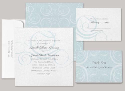 19 best Disney Fairy Tale Wedding Invitations images – Disney Fairytale Wedding Invitations