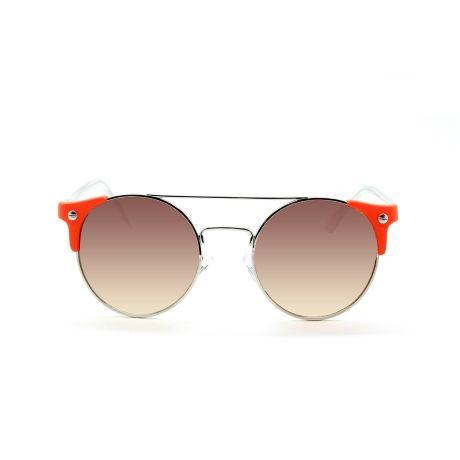 Elton – Orange