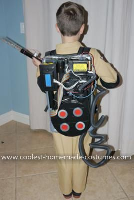Ghostbusters Costume Ghostbusters And Costumes On Pinterest & Ghostbuster Patches For Costume - Meningrey