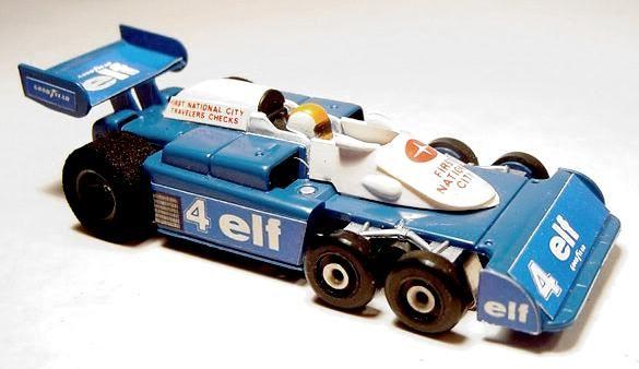 AFX - HO Slot Cars - trackhobbies.com