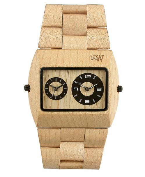 """https://www.cityblis.com/9851/item/14334 