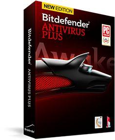 best antivirus, best antivirus 2014, best antivirus software, bitdefender, bitdefender 2014 download, bitdefender antivirus free, bitdefender antivirus free download, bitdefender antivirus free edition, bitdefender antivirus plus 2013, bitdefender antivirus plus 2014, bitdefender antivirus plus 2014 crack, bitdefender antivirus plus 2014 key, bitdefender antivirus plus 2014 license key, bitdefender free, bitdefender free antivirus, bitdefender free download, bitdefender free download full…
