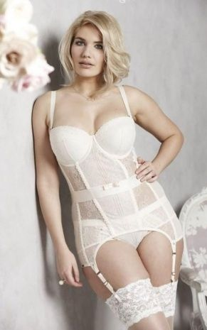 b6bee4e1a4eb4 Undergarments For Wedding Dress Plus Size