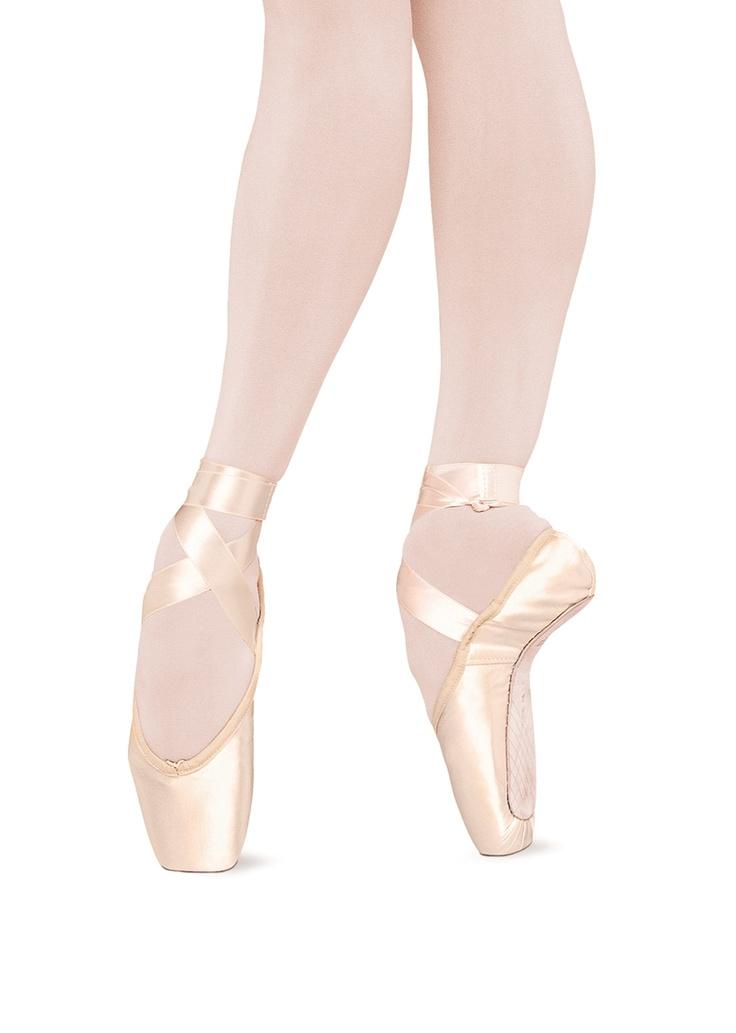 59 best Tutu-ballet-dancing images on Pinterest