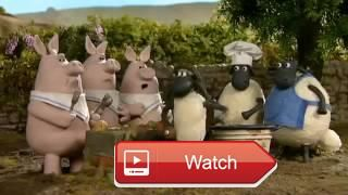 NEW Shaun The Sheep Full Episodes BEST FUNNY PLAYLIST Cartoons For Kids 17 Past 1  NEW Shaun The Sheep Full Episodes BEST FUNNY PLAYLIST Cartoons For Kids 17 Past 1 NEW Shaun The Sheep Full Episodes