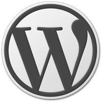 Formation Cocon sémantique sur WordPress