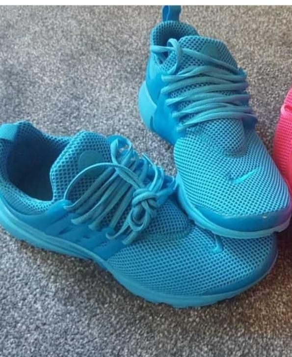 Women shoes flats sandals