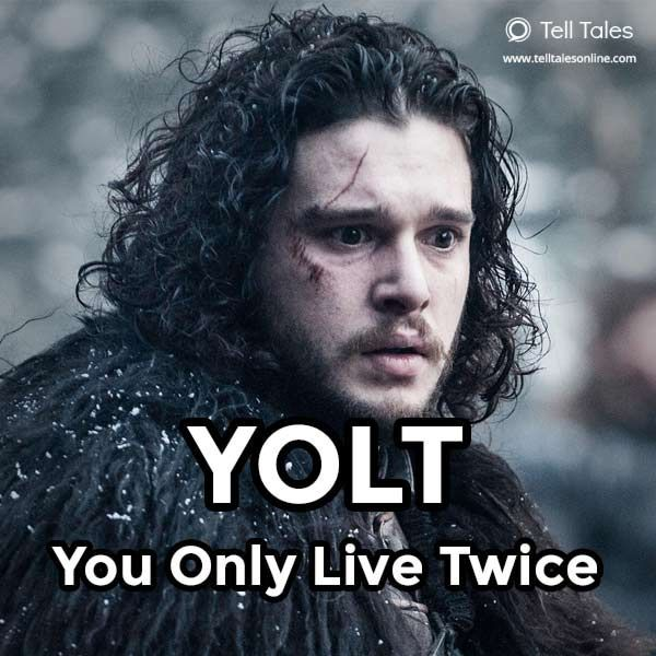 50 Funniest Game Of Thrones Memes For Got Lovers