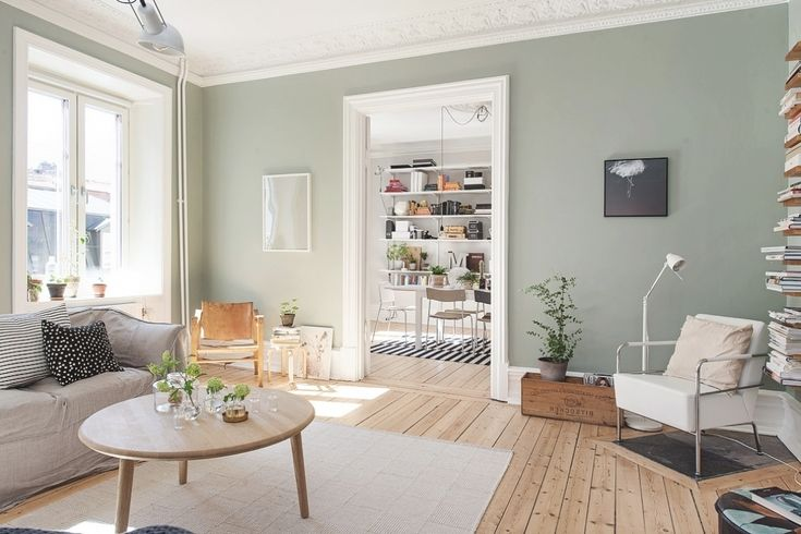 8 best ideeen woonkamer images on Pinterest | Paint colors, Interior ...