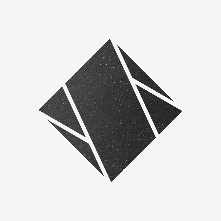 #MI15-225A new geometric design every day.