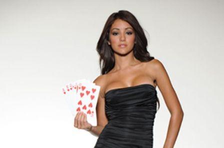 http://gamespokerdomino.com/permainan-judi-kartu-poker-online-uang-asli-bri-bca-bni/  QQPokeroline.net - Permainan Judi Kartu Poker Online Uang Asli BRI BCA BNI Terlengkap Terpercaya - Poker Online Indonesia Player vs Player - Gratis Freebet  Permainan Judi Kartu Poker Online Uang Asli BRI BCA BNI, qq poker online indonesia, poker online indonesia, bandar judi poker online indonesia, agen judi poker online terpercaya, situs agen judi poker online terlengkap, poker qq online tanpa bot, game…
