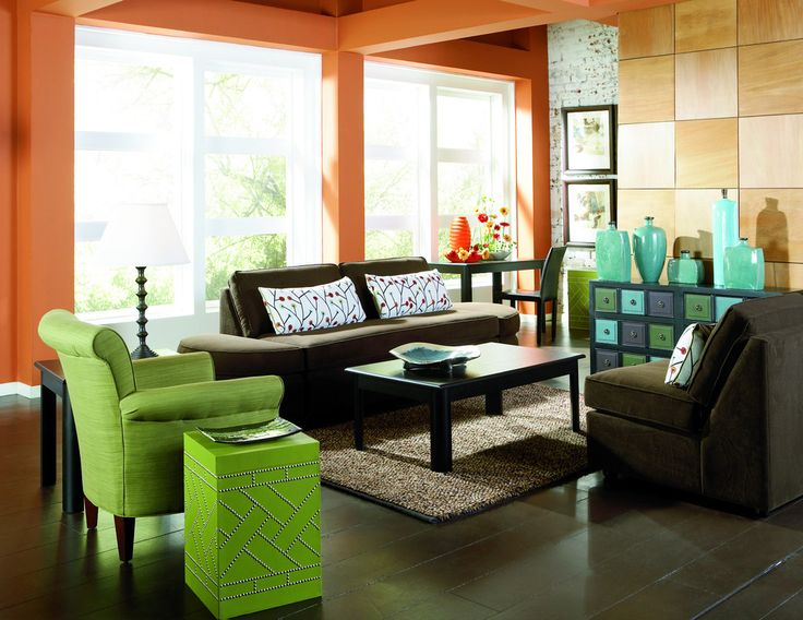 cort furniture rental indianapolis